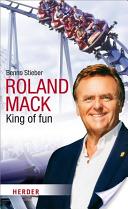 Mack King of Fun