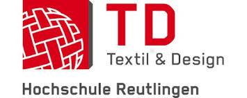 Textil und Design