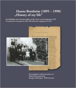 Hanna Bernheim